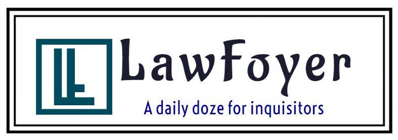 LawFoyer