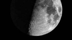 Read more about the article OWNING A PIECE OF MOON: PRACTICAL OR NOT?